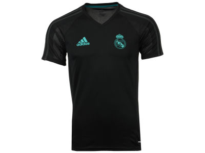 Real Madrid adidas Club Team Training Jersey