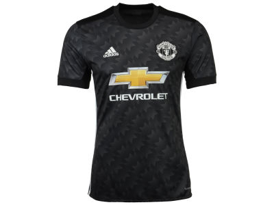 Manchester United adidas Club Team Away Jersey