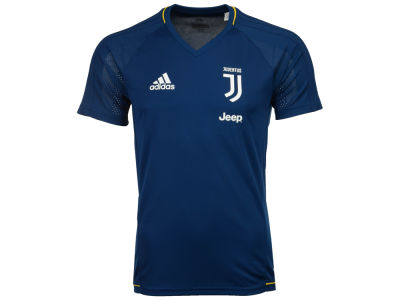 Juventus adidas Club Team Training Jersey