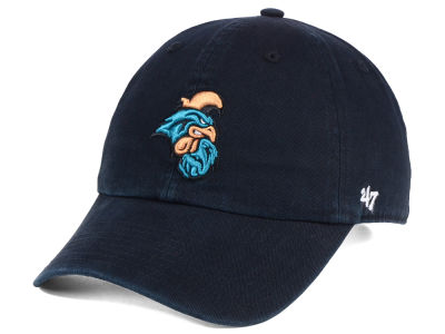Coastal Carolina Chanticleers '47 NCAA '47 CLEAN UP Cap