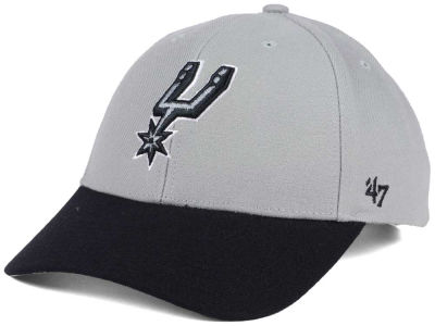 San Antonio Spurs '47 NBA Wool '47 MVP Cap