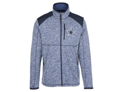 Dallas Cowboys NFL Men's Back Country Jacket