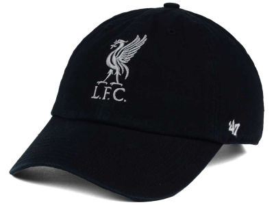 Liverpool FC '47 English Premier League '47 CLEAN UP Cap