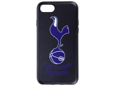 Tottenham Hotspur FC IPhone 7 Dual Protection Case