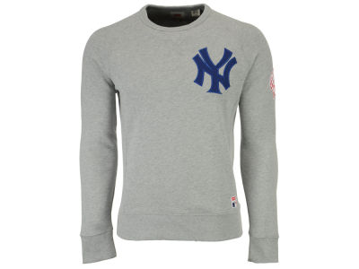 New York Yankees Levi's MLB Men's Crew Sweatshirt