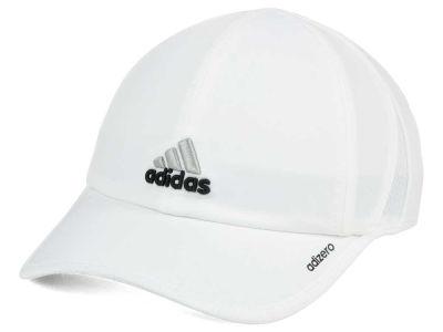 cheap for discount d9eab 27747 adidas Sport Adizero Cap