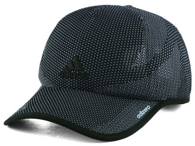 adidas Sport Prime Relaxed Fit Cap