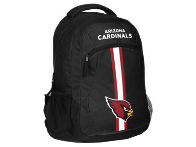 Arizona Cardinals Nike Action Backpack