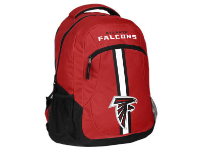 Atlanta Falcons Nike Action Backpack