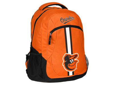 Baltimore Orioles Nike Action Backpack