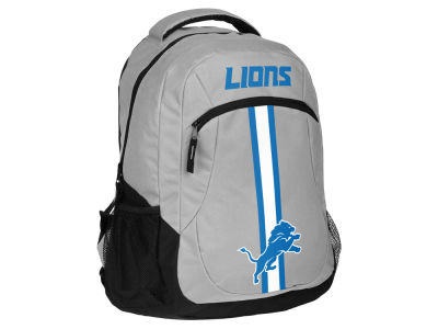 Detroit Lions Nike Action Backpack