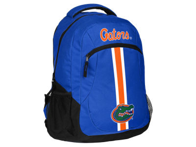 Florida Gators Action Backpack
