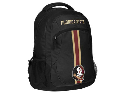 Florida State Seminoles Nike Action Backpack