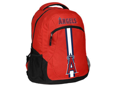 Los Angeles Angels Nike Action Backpack