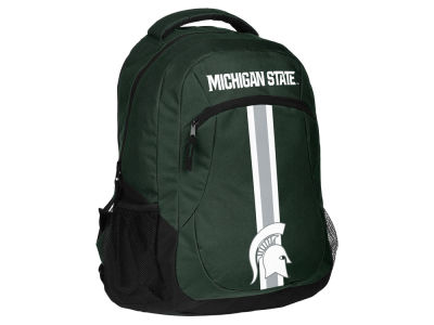Michigan State Spartans Nike Action Backpack