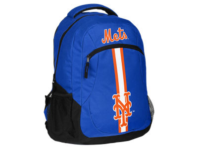 New York Mets Nike Action Backpack