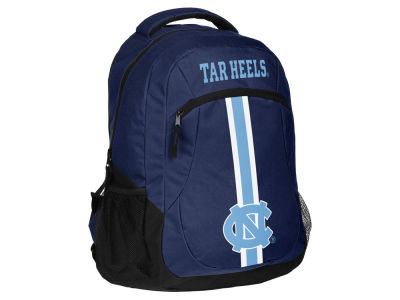 North Carolina Tar Heels Nike Action Backpack