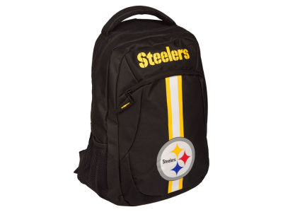 Pittsburgh Steelers Action Backpack