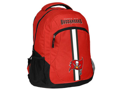 Tampa Bay Buccaneers Action Backpack