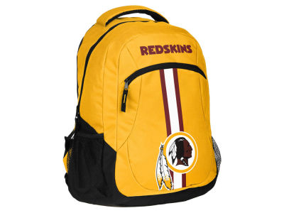 Washington Redskins Nike Action Backpack