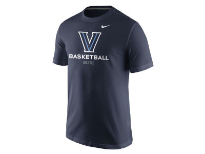 Villanova Wildcats Nike NCAA Men's 2016 Basketball University T-Shirt