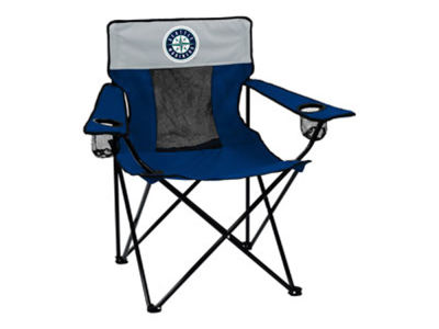 Seattle Mariners Elite Chair