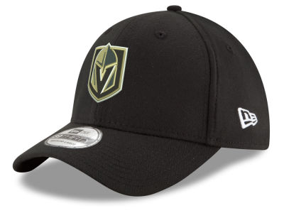 New Era NHL 39THIRTY Cap