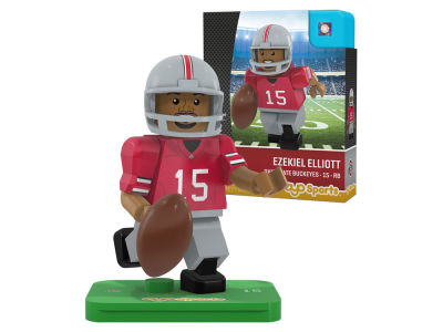 OYO Figure Generation 2 - NCAA 2 for $20
