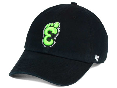 Eugene Emeralds '47 MiLB '47 CLEAN UP Cap