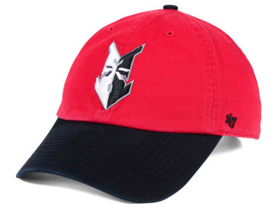 Indianapolis Indians '47 MiLB '47 CLEAN UP Cap