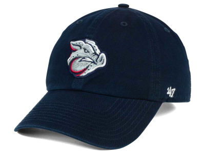 Lehigh Valley IronPigs '47 MiLB '47 CLEAN UP Cap