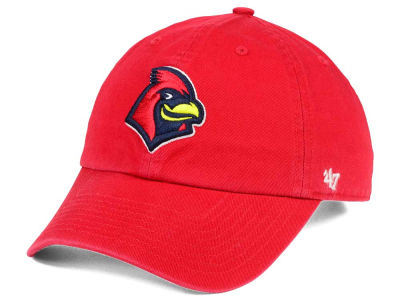 Memphis Redbirds '47 MiLB '47 CLEAN UP Cap