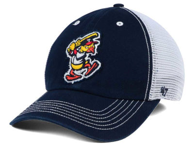 Toledo Mud Hens '47 MiLB Mesh '47 CLOSER Cap