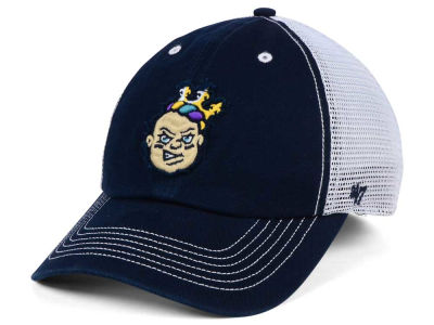 New Orleans Baby Cakes '47 MiLB Mesh '47 CLOSER Cap