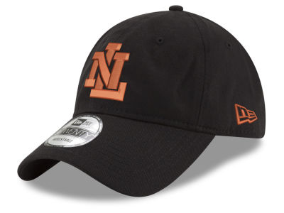 Netherlands New Era 2017 World Baseball Classic 9TWENTY Strapback Cap