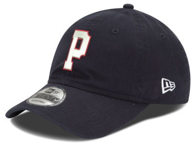 Panama New Era 2017 World Baseball Classic 9TWENTY Strapback Cap