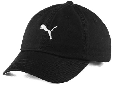 Puma Adjustable Polo Cap