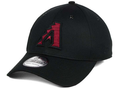 Arizona Diamondbacks New Era MLB Leisure 39THIRTY Cap