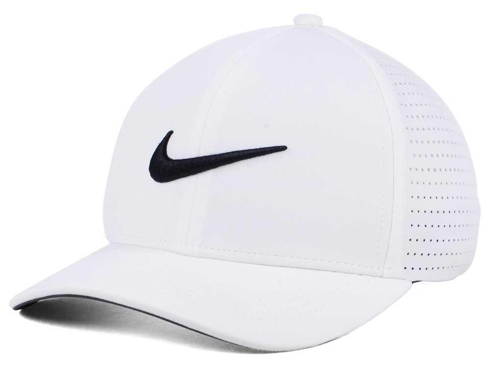 1e2ce121397 Nike Golf Classic Performance Cap