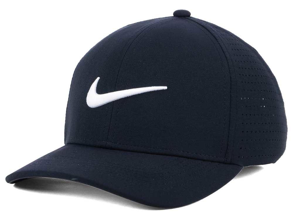 Nike Golf Classic Performance Cap d329c1615eb