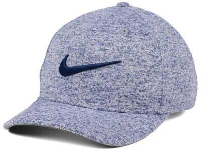 Nike Golf CLC Heathrered Cap