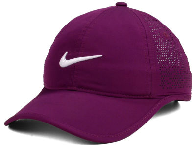 Nike Golf Womens Performance Cap