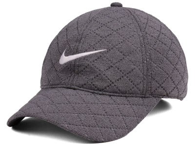 Nike Golf Women's Quilted Tech Cap