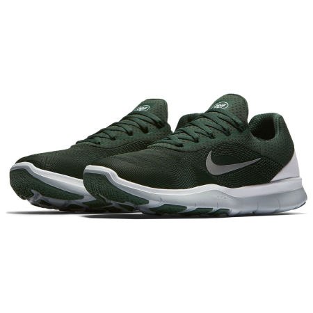 New York Jets NFL Free Trainer V7 Week Zero Shoes
