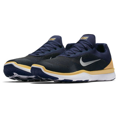 Los Angeles Rams NFL Free Trainer V7 Week Zero Shoes