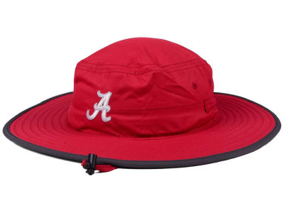 Alabama Crimson Tide Top of the World 2017 NCAA Training Camp Bucket