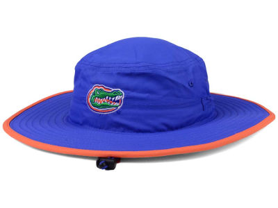 Florida Gators Top of the World 2017 NCAA Training Camp Bucket