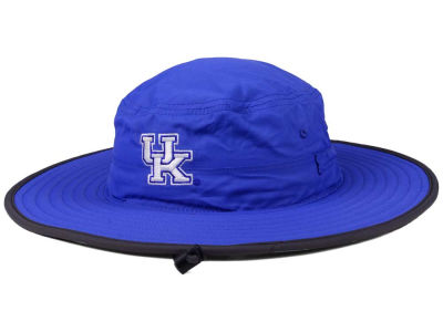 Kentucky Wildcats Top of the World 2017 NCAA Training Camp Bucket