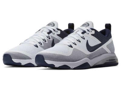 Penn State Nittany Lions Nike NCAA Women's Air Zoom Shoes