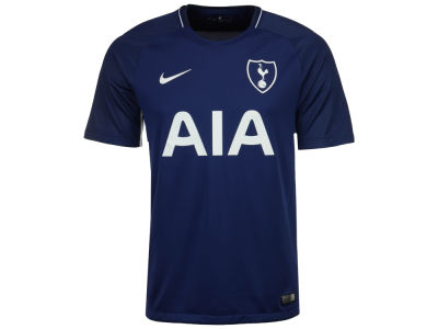 Tottenham Hotspur FC Nike Men's Club Team Away Stadium Jersey